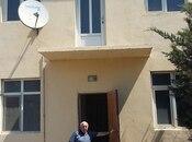 4 otaqlı ev / villa - 9-cu mikrorayon q. - 170 m² (14)