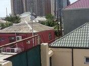 4 otaqlı ev / villa - 9-cu mikrorayon q. - 170 m² (41)