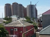 4 otaqlı ev / villa - 9-cu mikrorayon q. - 170 m² (27)