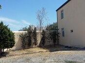 4 otaqlı ev / villa - 9-cu mikrorayon q. - 170 m² (43)