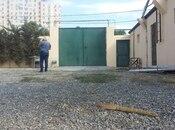 4 otaqlı ev / villa - 9-cu mikrorayon q. - 170 m² (2)