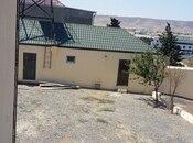 4 otaqlı ev / villa - 9-cu mikrorayon q. - 170 m² (34)