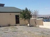 4 otaqlı ev / villa - 9-cu mikrorayon q. - 170 m² (46)