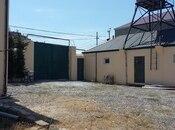 4 otaqlı ev / villa - 9-cu mikrorayon q. - 170 m² (45)