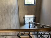 6 otaqlı ev / villa - Badamdar q. - 317 m² (6)