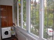 4 otaqlı yeni tikili - Koroğlu m. - 105 m² (9)