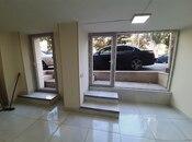 Obyekt - İnşaatçılar m. - 90 m² (3)