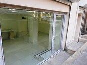 Obyekt - İnşaatçılar m. - 90 m² (2)