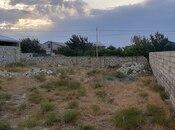 Torpaq - Sumqayıt - 10 sot (3)