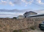 Torpaq - Sumqayıt - 10 sot (2)