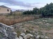 Torpaq - Sumqayıt - 10 sot (4)