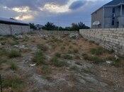 Torpaq - Sumqayıt - 10 sot (9)