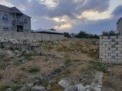 Torpaq - Sumqayıt - 10 sot (5)