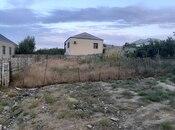 Torpaq - Sumqayıt - 10 sot (6)