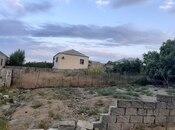 Torpaq - Sumqayıt - 10 sot (7)