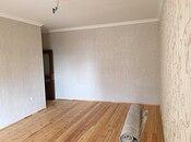 2 otaqlı yeni tikili - Xırdalan - 75 m² (5)