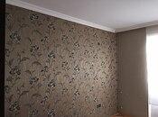 2 otaqlı yeni tikili - Xırdalan - 75 m² (13)