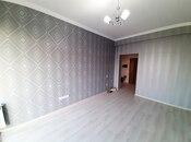 2 otaqlı yeni tikili - 20 Yanvar m. - 55 m² (7)