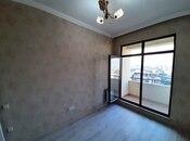 2 otaqlı yeni tikili - 20 Yanvar m. - 55 m² (9)