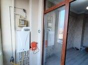 2 otaqlı yeni tikili - 20 Yanvar m. - 55 m² (10)