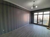 2 otaqlı yeni tikili - 20 Yanvar m. - 55 m² (6)