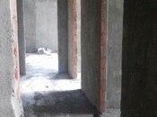 3 otaqlı yeni tikili - 28 May m. - 99 m² (4)