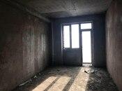 3 otaqlı yeni tikili - 28 May m. - 99 m² (7)