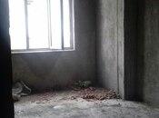 3 otaqlı yeni tikili - 28 May m. - 99 m² (5)