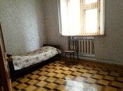 4 otaqlı ev / villa - TQDK  - 112 m² (4)