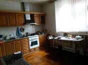 4 otaqlı ev / villa - TQDK  - 112 m² (6)