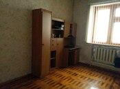 4 otaqlı ev / villa - TQDK  - 112 m² (5)