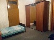 4 otaqlı ev / villa - TQDK  - 112 m² (10)