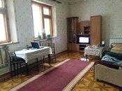 4 otaqlı ev / villa - TQDK  - 112 m² (9)