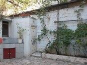 4 otaqlı ev / villa - TQDK  - 112 m² (2)