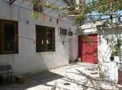 4 otaqlı ev / villa - TQDK  - 112 m² (3)