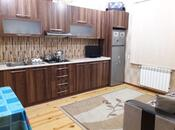 4 otaqlı ev / villa - Buzovna q. - 145 m² (8)