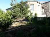 4 otaqlı ev / villa - Buzovna q. - 145 m² (2)