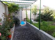 4 otaqlı ev / villa - Buzovna q. - 145 m² (3)