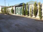 4 otaqlı ev / villa - Buzovna q. - 145 m² (10)