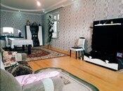 4 otaqlı ev / villa - Binəqədi q. - 145 m² (6)