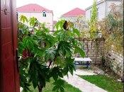 4 otaqlı ev / villa - Binəqədi q. - 145 m² (17)