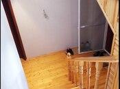 4 otaqlı ev / villa - Binəqədi q. - 145 m² (12)