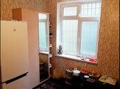 4 otaqlı ev / villa - Binəqədi q. - 145 m² (16)