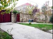 4 otaqlı ev / villa - Binəqədi q. - 145 m² (19)