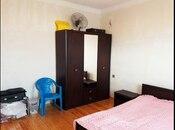 4 otaqlı ev / villa - Binəqədi q. - 145 m² (11)