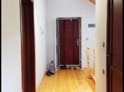 4 otaqlı ev / villa - Binəqədi q. - 145 m² (14)