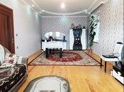 4 otaqlı ev / villa - Binəqədi q. - 145 m² (2)