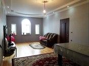 4 otaqlı ev / villa - Binəqədi q. - 145 m² (7)
