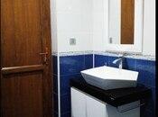 4 otaqlı ev / villa - Binəqədi q. - 145 m² (4)