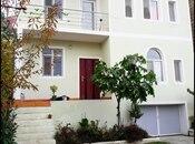 4 otaqlı ev / villa - Binəqədi q. - 145 m² (18)